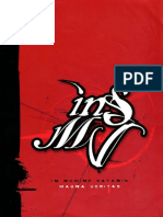 INS_MV_livrebase_4ed_REGLES.pdf