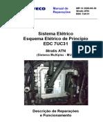 ESQUEMA ELETRICO STRALIS ATN EDC 7UC31.pdf