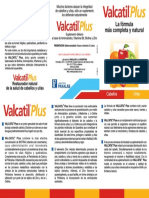 ValcatilplusInserto.pdf