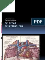 SC BESAR EKG.pptx
