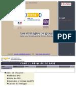 4_diaporamaStrategiesDeGroupe