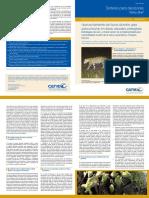 Aprovechamiento_de_fauna_silvestre_para.pdf