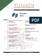 Juan Carlos Indart - El sujeto-amo, el sujeto-mujer, la histeria y la muerte.pdf