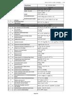 48_-_Marathalli.pdf