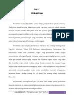 pengembangan-kurikulum.pdf