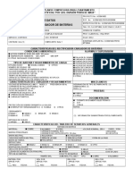 AC0041402-PB1I3-ED20006-B.1