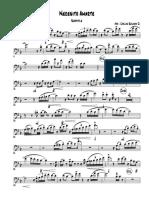 Necesito Amarte - Trombone.pdf