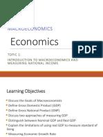 DBA Macroeconomics_Topic 1-2