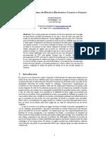 bitcoin_es_latam.pdf
