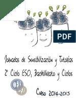 231939784-J-sensibilacion-y-Tutorias-3-4eso-y-Bachillerato.pdf
