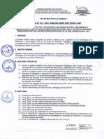 Directiva 012 2017 Uso y Aplicacion de Las TIC en AIP y CRT