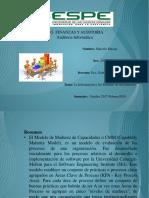 Macias Marcelo El proceso de madurez en el proceso de Gobierno de TICs.pdf
