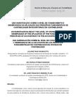 1Paganotto Rossoni Ribeiro 2007 Uma-Investigacao-sobre-o-nivel 17718