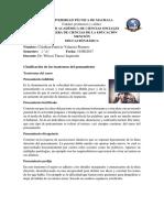 TRASTORNOS DEL PENSAMIENTO.docx
