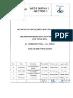 Iqwq Ce1092 Kpwld 00 0005_0 Welder Perfomance Qualification Record (Wpqr)焊接质量报告