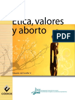 IpasMexicoEtica.pdf