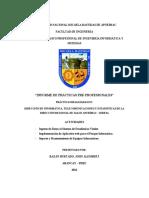 Guia de Informe de Practicas de Hospital