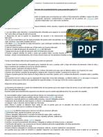 Construsur _ Consideraciones de Mantenimiento Para Puentes Grúa