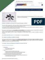 Expert Ingénierie Mécanique _ Projets Industriels Et Assistance