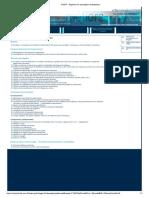C1D47 - Expert-e en Conception Mécanique