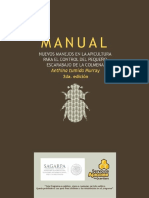 Final Manual 2da Edición