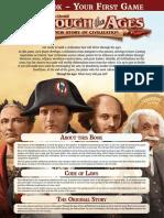 through-the-ages-new-story-handbook-en.pdf