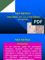 neumoniaadquiridaenlacomunidad