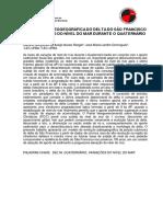 resumos_geologia_sedimentar_e_paleontologia_az_02.pdf