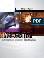 Proteccion Speedglas.pdf