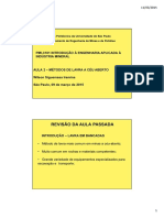 Aula 2 (2).pdf