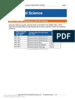 %2ffiles%2fpdf%2f2013%2ftemp%2fBehavioral+Science