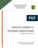 274438930-Ensayo-del-Sistema-endocrino.docx