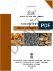 CEREALS AND CEREAL PRODUCTS.pdf