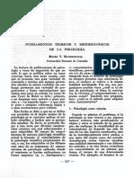 Dialnet-FundamentosTeoricosYMetodologicosDeLaPsicologia-4895108.pdf