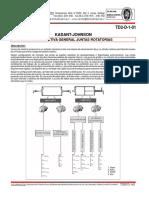 TD2-D-1-01 Perspectiva General de Juntas Rotatorias (Kadant) (1)