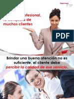 calidadenelservicio_1528416