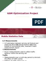 Schema-GSM Project