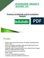 Floor Plan | Companies | Information Technology