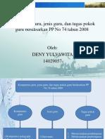 tugas 1.pptx