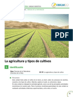 AGRICULTURA TY TIPOS.pdf