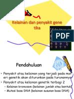 kelainan genetik.pptx