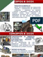 3.b GESTION DE RIESGOS FNTMMSP 2 - PARTE 02.pdf