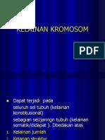 KELAINAN-KROMOSOM.ppt