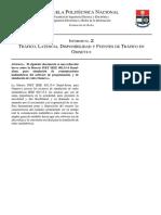 Informe01 Evaluac Redes JohanMontenegro