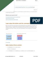 182862688-command-button-excel-pdf.pdf