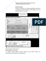 MOBILEUNIT5.pdf