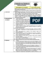 Empresas Especializadas 07-10-2004