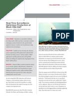 2012-black-hills-case-study.pdf