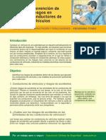 prevencion-de-riesgos-en-conductores-de-vehiculos.pdf