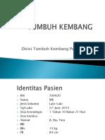 TUMBUH KEMBANG (KPSP).pptx